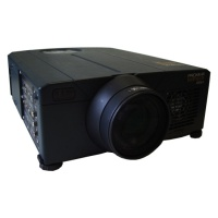 Proxima Digital/PC Projector Hire
