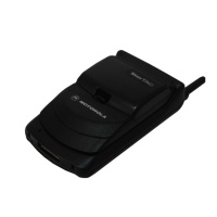 Motorola StarTAC MR501 Hire