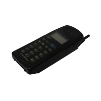 Motorola 6200 'Flare' Mobile Phone Hire