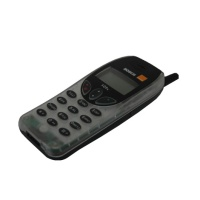 Bosch 509e Mobile Phone