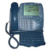 Retro Telephones BT Easicom 1000 Telephone