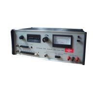 Synthesised Signal Generator DSG 2 Hire