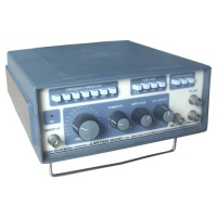 Black Star Jupiter 2000 Function Generator