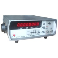 Racal-Dana 9916 UHF Frequency Counter Hire
