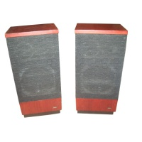 Goodmans Goodwood Speaker Set