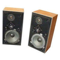 Bang & Olufsen Speaker Set Hire