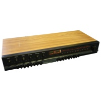 Amstrad 5050 Receiver Hire