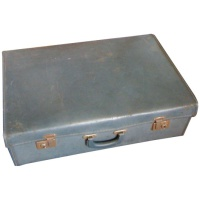 Suit Case Hire