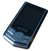 MP3 Digital Player