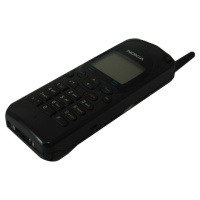 Nokia 2110 Mobile Phone Hire