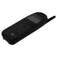 Motorola M3788e Mobile Phone Hire