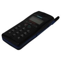 Siemens C10 Mobile Phone Hire