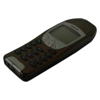 Nokia 6210 Mobile Phone Hire