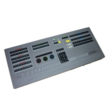 SA Series Lighting Control Panel