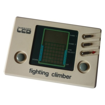 Fighting Climber RC-2006