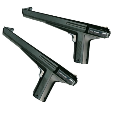 Sega Phaser - Light Guns