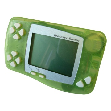 Wonderswan Handheld Games Console