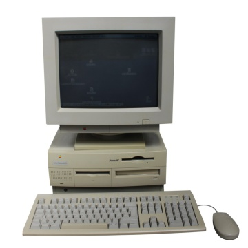Apple Power Macintosh G3 (M3979 Model)