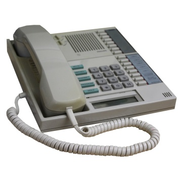 Philips Sopho-k Telephone Systems