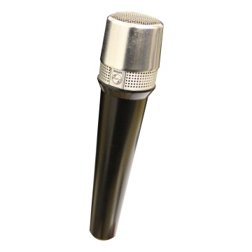 Philips Microphone