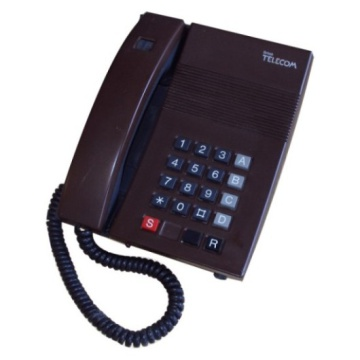 BT Digitel 2000 - Office Telephone