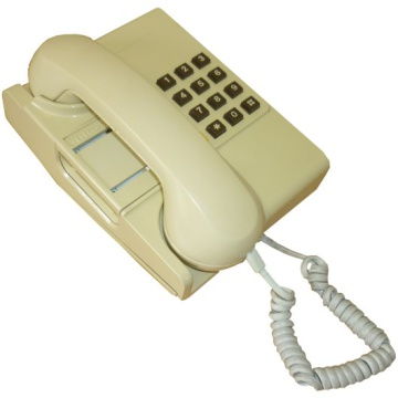 BT Ambassador Telephone