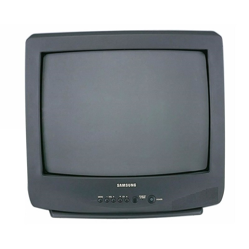 Http Www Tvfilmprops Co Uk Det 1518 Samsung Si 20s20bt Hitron Black Tv