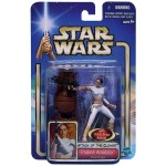 Image of Star Wars Figures