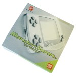 Picture of Wonderswan Handheld Games Console