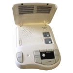 Picture of BT Response 60 Digital Answering Machine