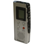Picture of Mikomi ICR-207 Digital Voice Recorder