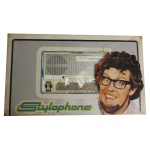 Picture of Stylophone (Original)