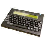 Picture of Tandy Portable Word Processor WP-2