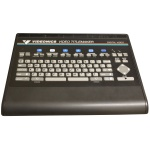 Picture of Videonics Video Titlemaker Model: TM-1P